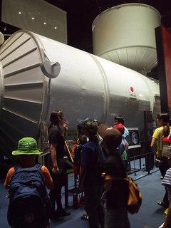 072宇宙ステーションの一部分です.JPG