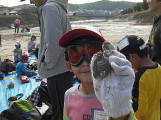11月3日化石1.JPG