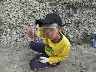 11月3日化石4.JPG