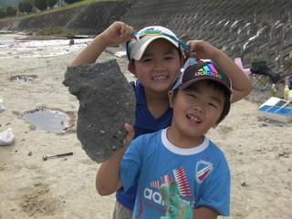 11月3日化石5.JPG