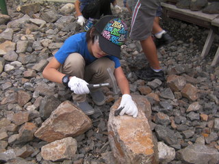 化石発掘ツアー�B.jpg