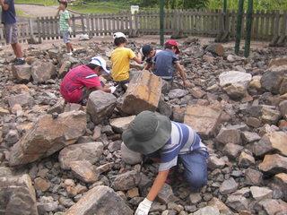 化石発掘ツアー写真�@.jpg